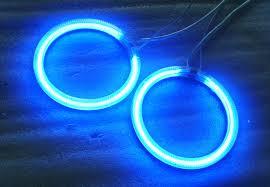 lexus is200 warning lights lexus cargym com