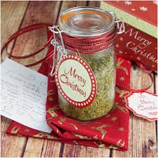 Edible Christmas Gifts Top 10 Diy Edible Christmas Gifts In A Jar Top Inspired