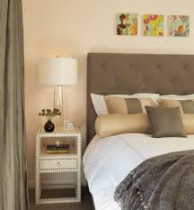 25 tiny bedside table with charm u2014 new interior ideas