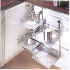 kitchen furniture india modular kitchen cabinets manufacturers suppliers wholesalers