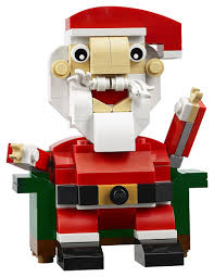 win lego santa or 15 paypal cash ww ends 12 15
