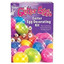Easter Decorations Amazon by 16 Best Easter Party U0026 Dress Up Ideas Images On Pinterest