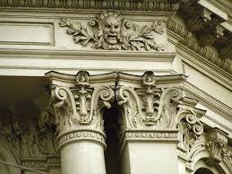 ornamentation architecture britannica