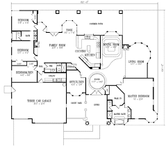 adobe style home plans 28 images adobe house plan with 2945