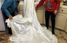 wedding dress donation 99 flower girl dress for wedding dresses for guest at