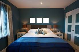 chambre peinte en bleu chambre gris et bleu cheap chambre gris bleu bebe chambre