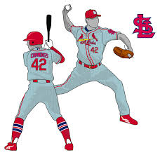 design a baseball jersey contest u2014 here we go u2026