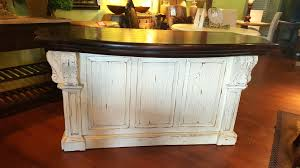 distressed kitchen islands 100 images distressed kitchen