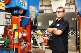 press u0026 secondary operational equipment u2013 phoenix specialty