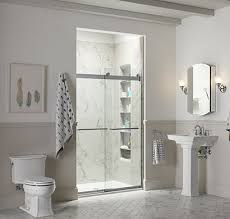 kohler bathroom design kohler bath kitchen pacific sales kitchen home