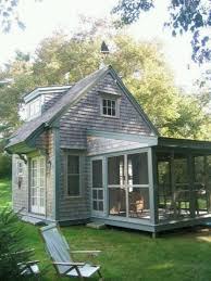 gray paint colors with wood trim enclosed porches porches and porch
