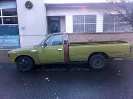 1978 toyota truck toyota questions 1978 toyota its got a brake