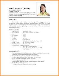 covering letter for resume sample 7 resume example philippines sales resumed resume example philippines cover letter resume download resume examples gorgeous resume sample philippines format download resumes sample resume resume