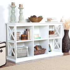 Low White Bookcase Bookcase Modern White Bookcase Uk Belham Living Hampton Tv Stand