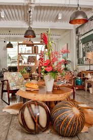 home design store jakarta home decor stores jakarta elegant jalan benda home style wallpaper