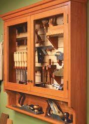 Free Woodworking Plans For Display Cabinets by Shopnotes Shop Cabinet Woodworking Plans And Information At