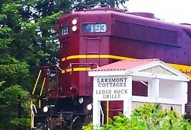 North Shore Cottages Duluth Mn by Things To Do Larsmont Cottages North Shore Minnesota Resort On