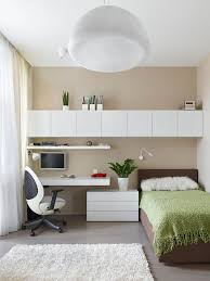 Small Bedroom Interior Design Ideas 27 Small Bedroom Design Ideas Page 11 Design World