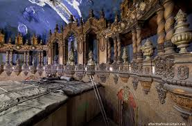 most beautiful theaters in the usa 10 abandoned movie theaters in nyc and nj untapped cities