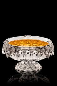 unique fruit bowl 15 best silver and gold images on pinterest antique silver