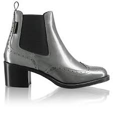 womens boots and bromley newest styles ankle boots sale