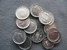 arras de boda arras de boda si no te casas que no sea por l comprar monedas