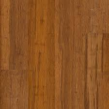 Bamboo Flooring Melbourne Wood Bamboo Flooring Personalised Home Design