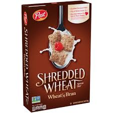 Breakfast Food Cereal Walmart Com by Post Honey Bunches Of Oats With Crispy Almonds Cereal 18 Oz Box