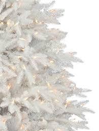 mount washington white tree balsam hill australia