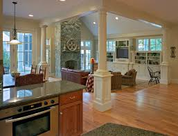 kitchen addition ideas room great room addition plans great room addition plans