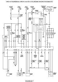 allante fuse box diagrams 100 images 1999 cadillac sts fuse