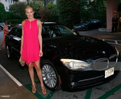 bmw beverly bmw beverly hotel event photos and images getty images
