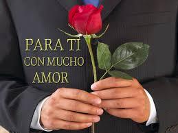 imagenes para enamorar con flores imágenes de amor con rosas imagenes de amor gratis