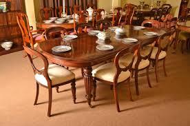 Mahogany Dining Room Table And 8 Chairs Mahogany Dining Room Table And 8 Chairs Mahogany Dining Room Table