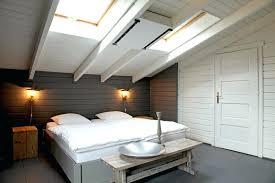 deco chambre sous comble deco chambre sous comble photo chambre sous comble on decoration d
