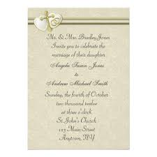 catholic wedding invitations 177 best catholic wedding invitations images on
