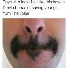 Batman Face Meme - memebase batman all your memes in our base funny memes