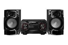 panasonic dvd home theater sound system panasonic bluetooth mini system harvey norman new zealand