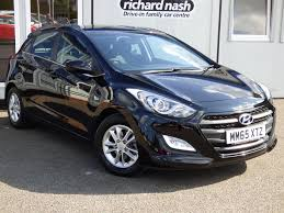used hyundai cars for sale in norwich norfolk motors co uk