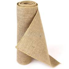 aliexpress com buy lowest price 50 50cm jute burlap hessian