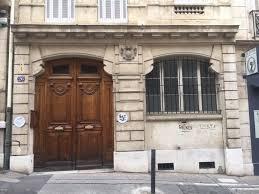 bureau de proximité marseille location immobilier professionnel bureau independant proximite place