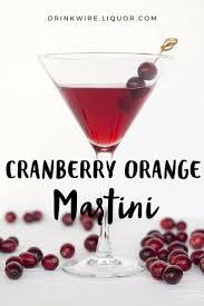 martini big 221 best vodka cocktails images on pinterest party drinks