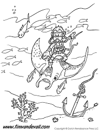 100 surfing coloring pages 100 nijago coloring pages free