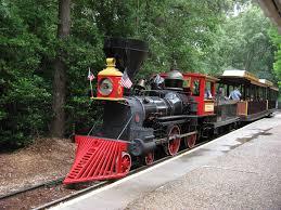 Six Flags Ga Six Flags Over Georgia Railroad Rccgb Webmaster Flickr