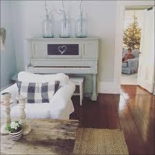 interiors wonderful benjamin moore pashmina undertones best