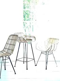 indoor wicker dining table indoor wicker dining chairs indoor wicker dining chairs rattan shack
