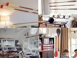 nautical decor flagrant round up in nautical decor at as wells as
