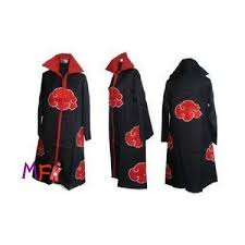 Naruto Halloween Costumes Adults Cele Mai Bune 25 Idei Despre Akatsuki Cloak Pe