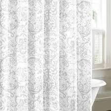Sourpuss Shower Curtain Best 50 Nautica Shower Curtain Foter