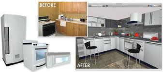 Home Design Programs Mac Download House Design Mac Homecrack Com